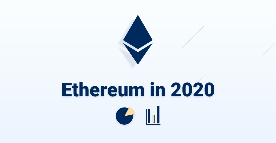 Ethereum in 2020